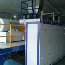 供应吹塑水冷式冷水机