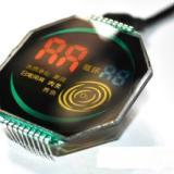 供应圆形八边形LCD液晶屏
