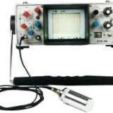 供应CTS-22A型模拟超声探伤仪