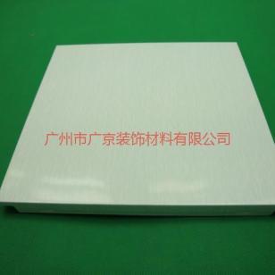 广东天花板厂家图片