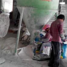 供应外墙耐水腻子粉、湛江外墙耐水腻子粉、外墙耐水腻子粉厂家