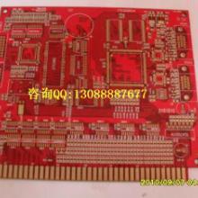 供应电源PCB铝基板