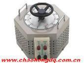 5KVA单相调压器图片
