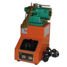 供应 XL-BT3S手动碰焊机 银焊式热接机 铜绞线接线机