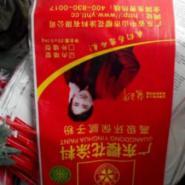 广西108建筑胶水厂家图片