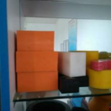 供应塑料制品塑胶制品、工程塑料