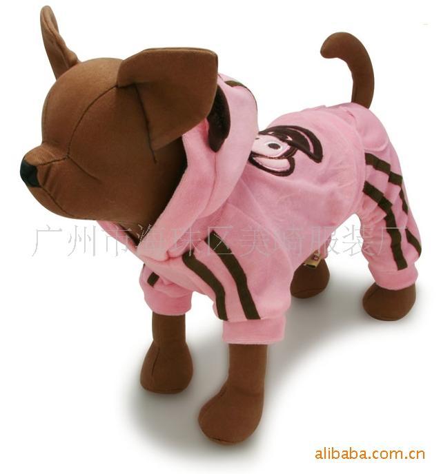 宠物用品宠物用品/宠物用品供应/宠物用品品牌