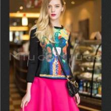 供应时尚搭配女套装批发、时尚搭配女套装价格、时尚搭配女套装报价