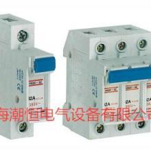 供应低压熔断器HG30-63/低压熔断器HG30-63价格