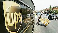 供应婺城DHL联邦快递至澳大利亚,首重90续重19寄件电话图片