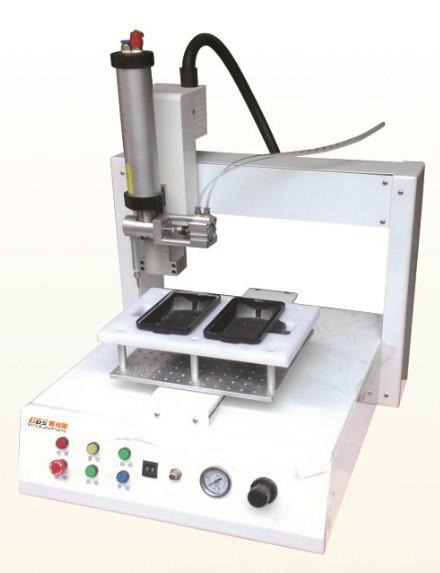 供应桌面三轴点胶机,格帝斯专业点胶灌胶设备厂家