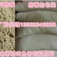 小米糠价格13733312306图片