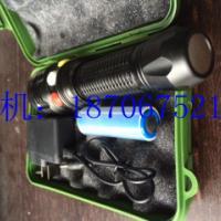 供应信号吸附式三色手电筒(铁路专用)