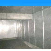 供应襄樊搪瓷钢板水箱/襄樊搪瓷钢板水箱厂商/襄樊搪瓷钢板水箱销售/批发