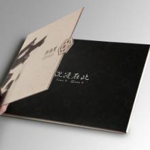 供应广州番禺企业画册产品图册印刷批发