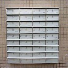 供应信报箱 不锈钢信报箱 厂家直销
