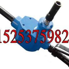 供应优质钻ZQS-35/1.5手持气动钻机,ZQS-50/2.5手持批发