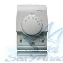 供应霍尼韦尔 机械 风机盘管温控器 t6375b1153四管制图片