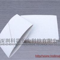 白色软砂筒供应商 520*20砂带生产商 白色砂带厂家价格