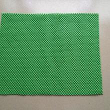 供应防静电防滑垫手机触摸屏防滑垫绿色防静电防滑垫