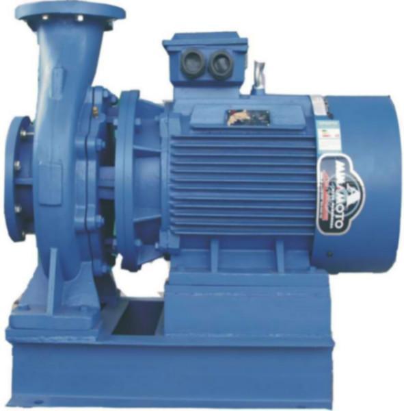 供应离心水泵  离心水泵型号参数 离心水泵质量价格