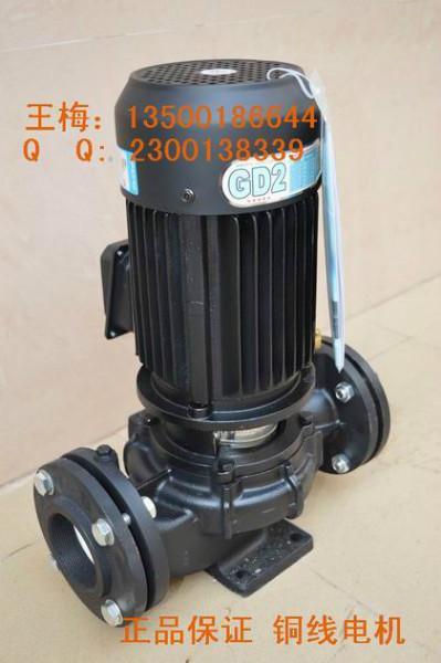 供应惠州源立水泵 惠州源立水泵价格 惠州源立水泵质量