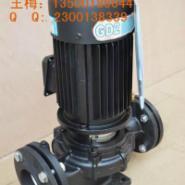 抽水增压泵图片
