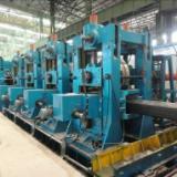 供应天津500方矩管高频焊管