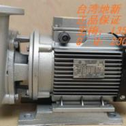微型热油泵图片