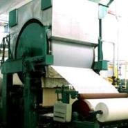 1760造纸机型号分类图片