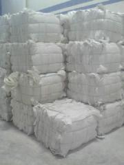河南废吨包回收供应 河南废吨包回收电话 河南废吨包回收