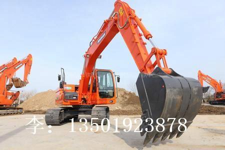 供应二手日立720挖掘机出售