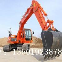 供应二手240日立挖掘机