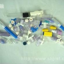 供应医疗器械耗材  医疗器械配件 医疗器械注塑件加工