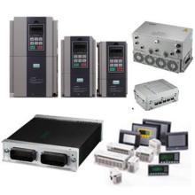 供应深圳注塑机伺服节能异步伺服节能省电压铸机节能省电设备批发