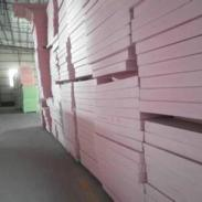 北海市中央空调风管保温板酚醛板图片