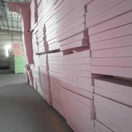 防城港市中央空调风管保温板酚醛板图片