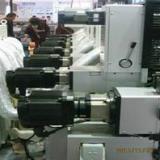 供应apex精锐减速机广州代理商,橡胶机械专用