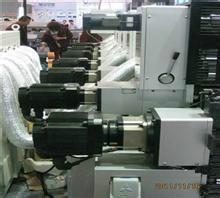 供应apex精锐减速机广州代理商,橡胶机械专用批发
