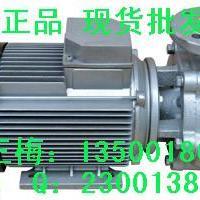 供应YS-15A模温机泵 YS-15A模温机泵现货