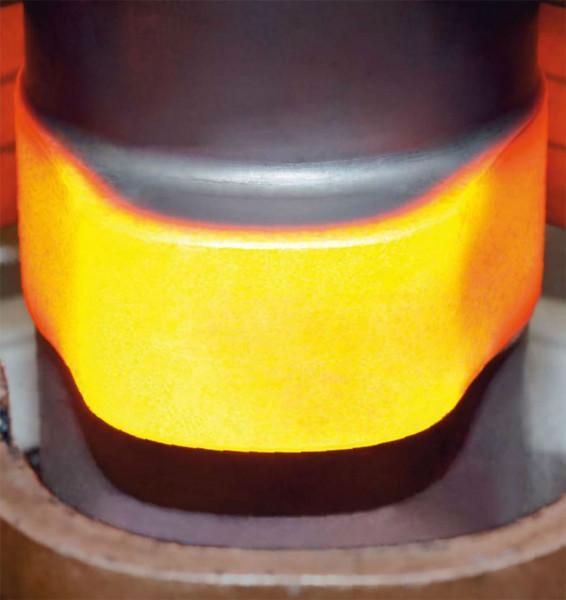 供应曲轴高频淬火机床、数控淬火机床、厂家直销