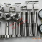 供应反应釜配套件/石油仪器