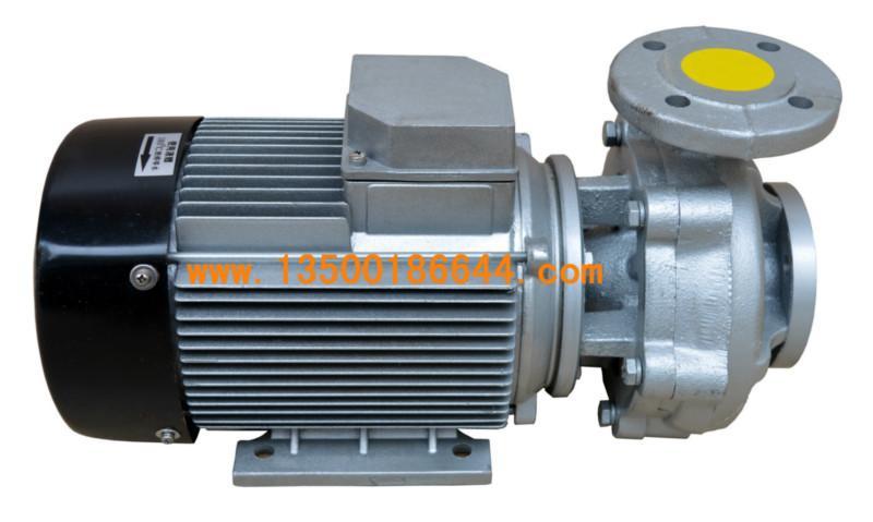 供应元新YS-36B导热油泵 元新YS-36B导热油泵价格