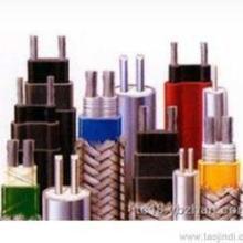 供应中温伴热电缆,ZWL中温伴热电缆,中温伴热电缆厂家,选型