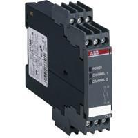 供应欧姆龙G32A-A430-VDDC固态继电器