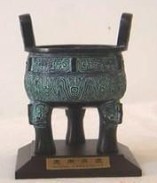 西安青铜器图片/西安青铜器样板图 (4)