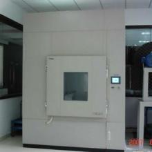供应灯具恒温及耐久性试验室