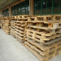 供应福州哪里木栈板最便宜,福州哪里木栈板最好