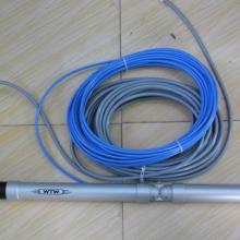 供应WTW在线TOC分析仪