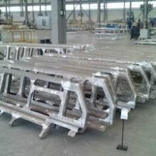 供应铝合金框架产品